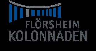 Flörsheim Kolonnaden